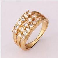 cincin lapis emas adivi5 s cincin cantik album