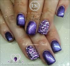 dark blue gel nails sbbb info