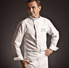 clement cuisine vetement acheter la veste de chef alliage clement design canada