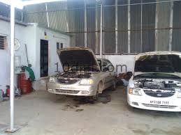 honda cars service honda car service center honda car service center in hyderabad