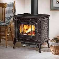 Cheap Wood Burning Fireplaces by Cast Iron Wood Stoves Woodlanddirect Com Wood Stoves Cast Iron