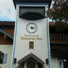 bavarian inn 212 photos 96 reviews hotels 1 covered bridge