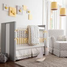 couleur chambre bébé 8 associations de couleurs gagnantes dans une chambre de bébé