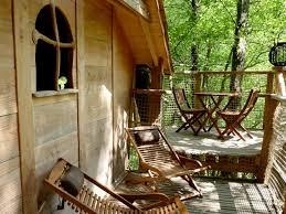 chambres hotes strasbourg chambres d hôtes les cabanes du goutty grandfontaine