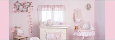 chambre nougatine tour de lit réglable nougatine tara babydrive