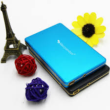 disque dur externe bureau hdd manyuedun disque dur externe 250 gb haute vitesse 2 5 disque