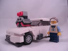 mitsubishi lego the world u0027s best photos of eclipse and gsx flickr hive mind