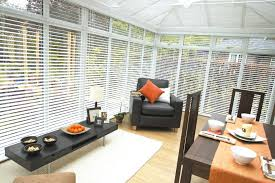 Venetian Blinds Reviews Venetian Blinds Hinckley Blinds