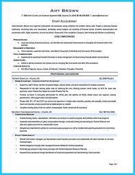 Business Process Reengineering Job Description Income Auditor Jobs Resume Cv Cover Letter