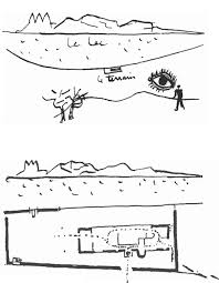 56 best le corbusier images on pinterest sketch drawings and