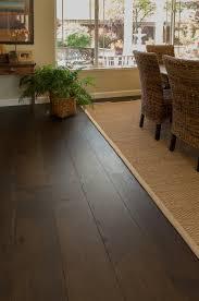 Hardwood Flooring Wide Plank Project Spotlight Wide Plank European Oak Hardwood Flooring