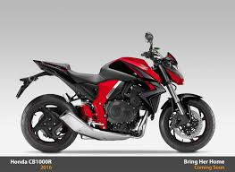 honda new bike cbr 150 honda bike mart sg bike for sales singapore bike mart