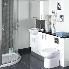 simple bathroom tile ideas extraordinary bathroom tiles small tile ideas tile design for