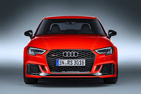 audi rs3 sportback for sale usa 13 things you didn t about the 2018 audi rs3 automobile