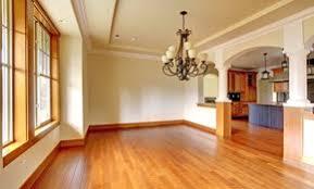 Hardwood Floor Buffing Masterpiece Hardwood Floors Reviews Elko Mn Angie U0027s List