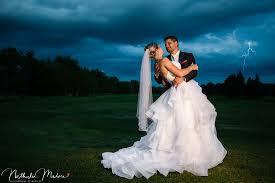 mariage photographe nathalie madore photographe de mariage bienvenue welcome