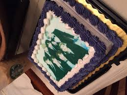 my bts birthday cake army u0027s amino