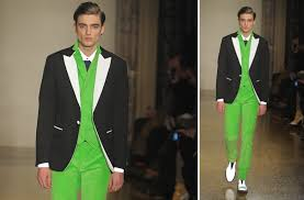 grooms attire suits for grooms unique grooms attire moschino 2