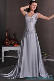 non white wedding dresses wedding ideas