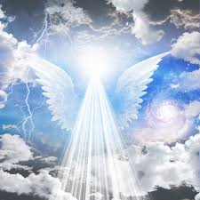 angel healing therapy diploma course centre of excellence