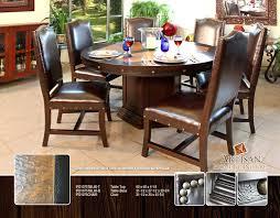 walmart dining room table pads cool dining table moniredu info