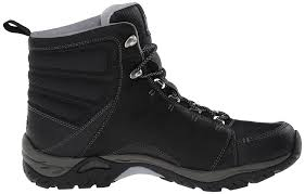 s waterproof walking boots size 9 amazon com ahnu s montara waterproof boot hiking boots