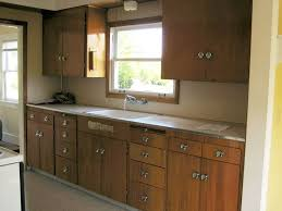 old kitchen cabinet makeover 25 best kitchen cabinet makeover images on pinterest kitchen