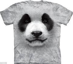 3d boxer dog t shirt don u0027t worry they won u0027t bite crazy 3d t shirt craze starring dogs