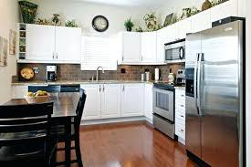 above kitchen cabinets ideas above kitchen cabinet ideas kitchen cabinet top ideas how to
