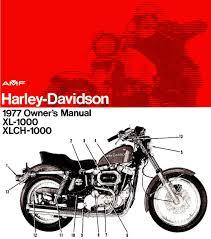 new terry starter motor for 1981 1985 harley davidson sportster