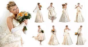Wedding Dress Hire Glasgow Wedding Coach Minibus Hire Alloa Wedding Coach Minibus Hire