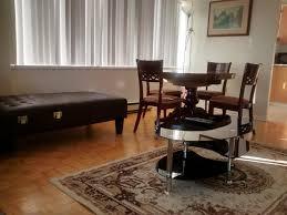 apartment toronto furnished living gerard canada booking com