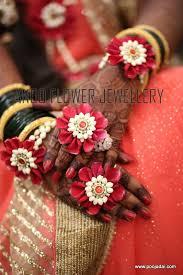 wedding flowers jewellery flower jewellery for tamil poojadai