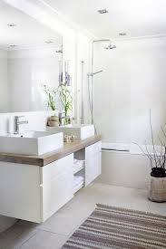 Floating Bathroom Vanities Floating Bathroom Vanities Concept Ii