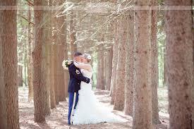 wedding photographers in ri the amazing wedding photographers in ri with regard to home geofence