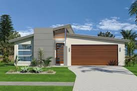 the bridgewater 178 house and land tweed heads builder gj