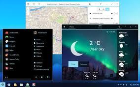 zorin theme for windows 7 zorin os alternatives and similar software alternativeto net