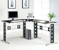 Home Office L Shaped Computer Desk L Shaped Computer Desk Ikea Home Office Table Audio