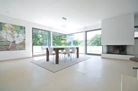 weiãÿe fliesen wohnzimmer weiße fliesen wohnzimmer home design inspiration und möbel ideen