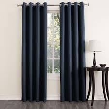Single Panel Window Curtain Designs 56 Best Blackout Curtains Images On Pinterest Blackout Curtains