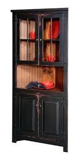 best bar cabinets corner liquor cabinet corner liquor cabinet corner liquor cabinet