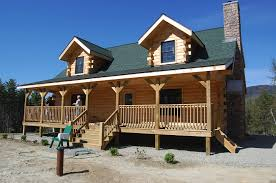 about us laconia custom log homes timber frame and log home design