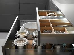 silverware drawer organizer traditional kitchen to obviously cameo