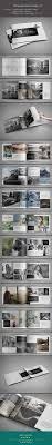 best 25 album design ideas on pinterest cd design cd cover and