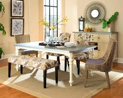 furniture astonishing ideas about small dining rooms traditional