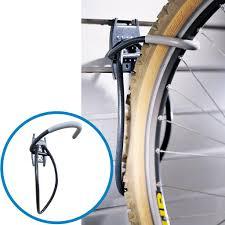 amazon com organized living activity organizer bike hook home