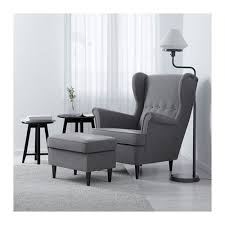 ikea hack diy wingback rocking chair ikea decora ikea strandmon wing chair 10 year guarantee read about the terms in