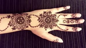 unique henna easy simple mehendi mehndi