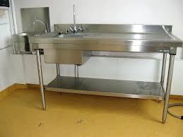 mobilier de cuisine professionnel conception de cuisine theedtechplace info