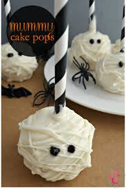 Halloween Themed Cake Pops by 8 Spooktacular Treats You U0027re Going To Wanna Sink Your Fangs Into